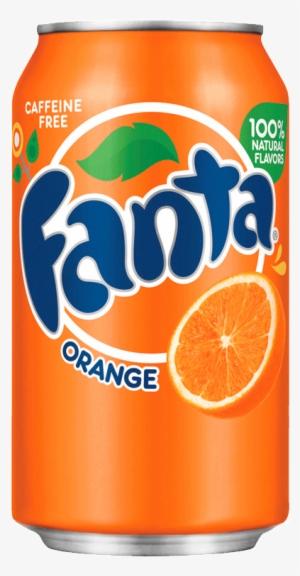 Fanta Png PNG Images.