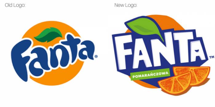 Fanta Logo Png Vector, Clipart, PSD.