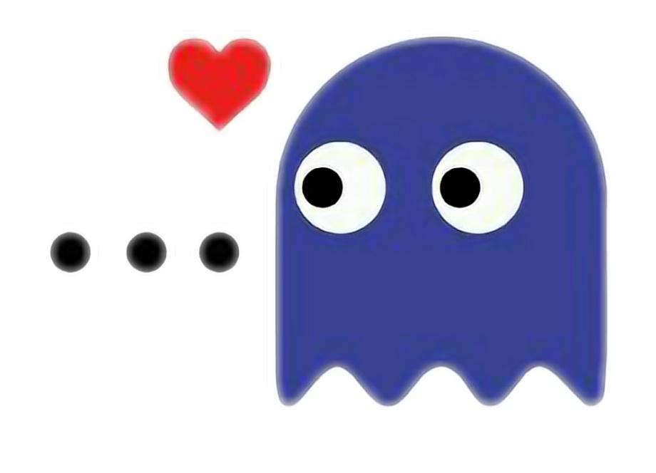 cute#remix #remixit #vintage #dailysticker #ghost.