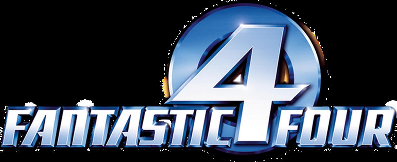 HD Fantastic Four.