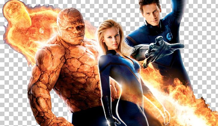 Mister Fantastic Human Torch Invisible Woman YouTube Fantastic Four.