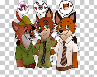 26 fantastic Mr Fox PNG cliparts for free download.