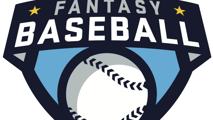 ESPN Fantasy Baseball: Comprehensive Content for Dedicated.