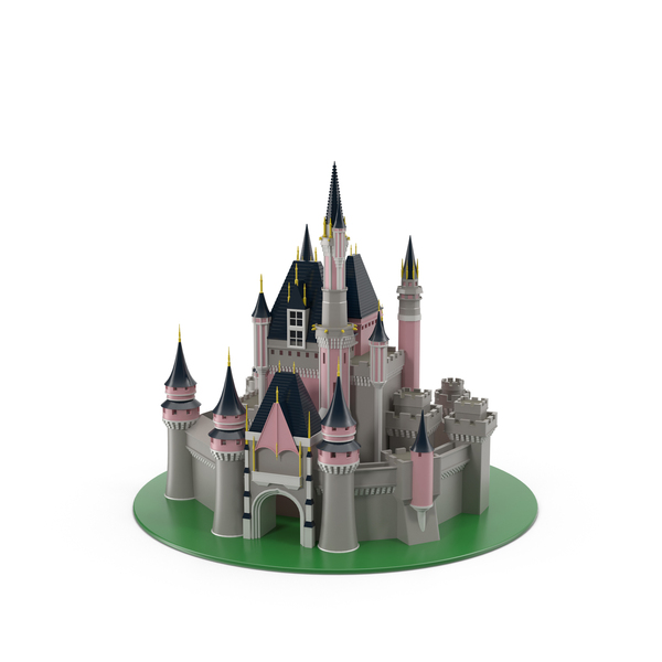Fantasy castle PNG Images & PSDs for Download.