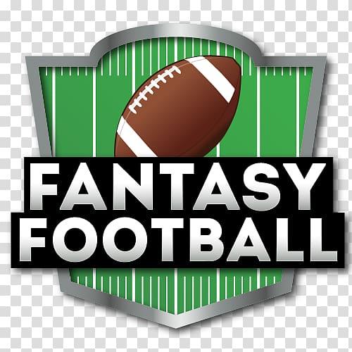 Fantasy baseball Fantasy football Logo Fantasy sport.