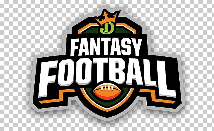 NFL Logo Fantasy Football Team Sport Jersey PNG, Clipart, American.