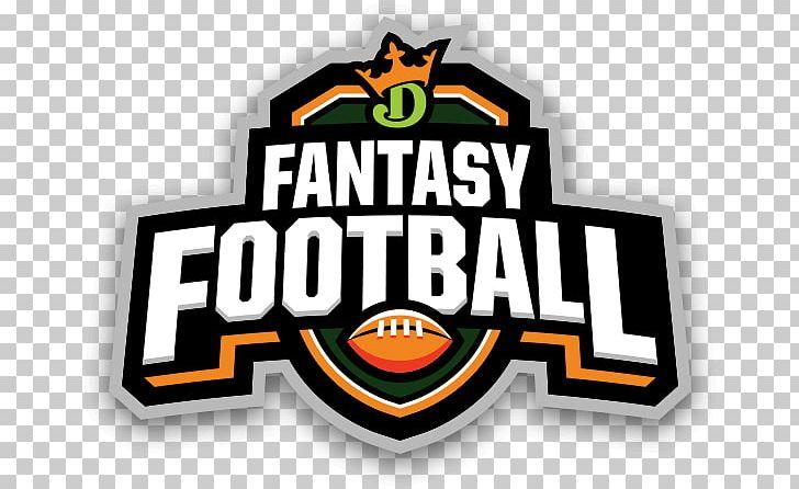 NFL Logo Fantasy Football Team Sport Jersey PNG, Clipart, American.