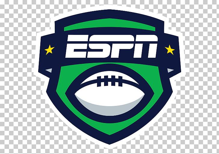 NFL Draft Fantasy football Fantasy sport American football.
