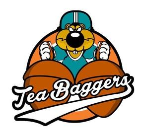 Design a Logo for Fantasy Football Team.