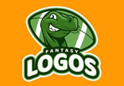 Fantasy Football Logo Maker: How to Make Your Own Team Logos.
