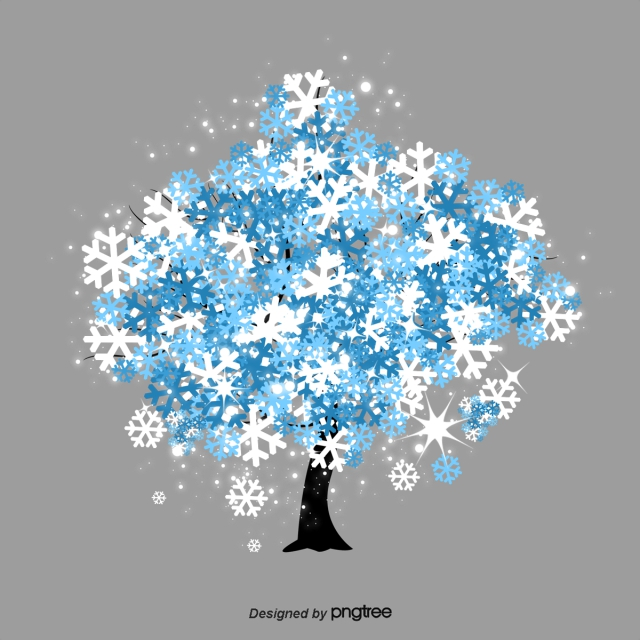 Fantasy Tree PNG Images.