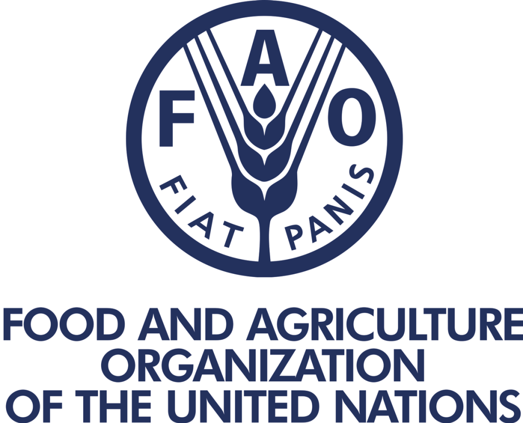 Food and Agriculture Organization {FAO} VISITS SVG.