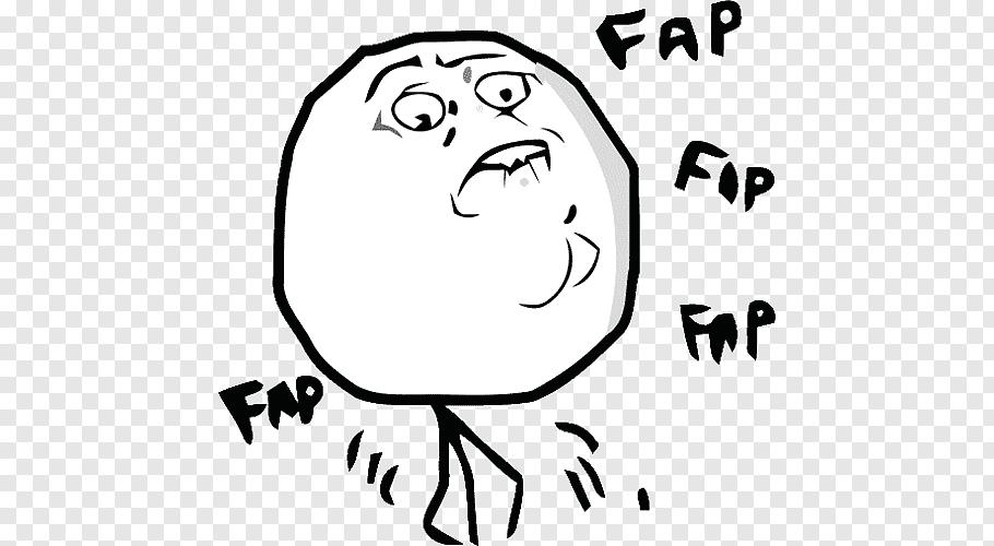 Rage comic Trollface Internet troll Comics, meme free png.