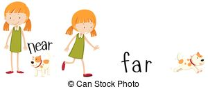 Far Clip Art Vector Graphics. 1,498 Far EPS clipart vector and.