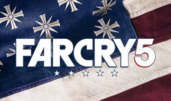 Far Cry 5 review roundup: Ubisoft shooter comes in for mixed.