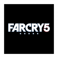 Farcry 5.