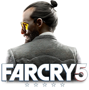 Far Cry 5 Png (105+ images in Collection) Page 3.