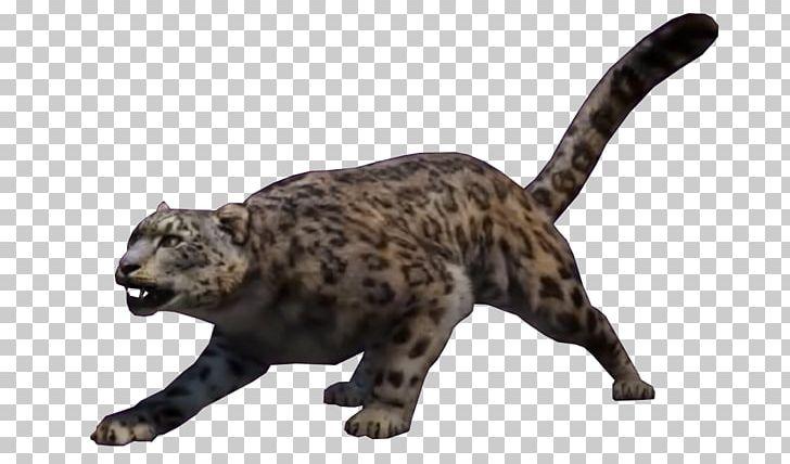 Far Cry Primal Far Cry 4 Far Cry 3 Leopard PNG, Clipart.