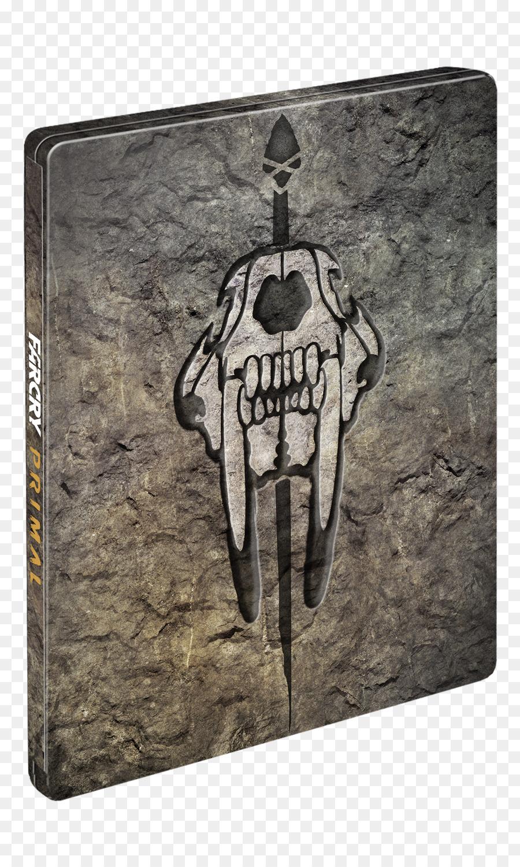 Skull Clipart png download.
