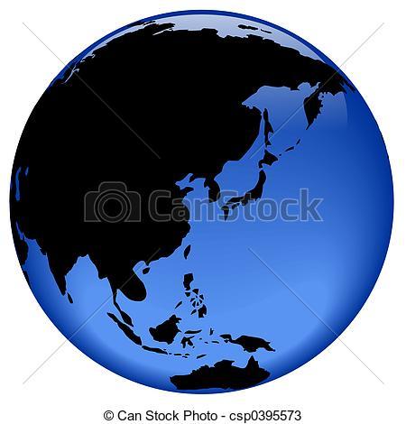 Far east Illustrations and Stock Art. 1,033 Far east illustration.