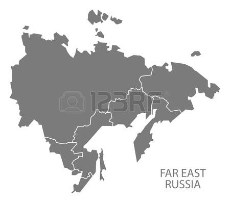 1,081 Far East Stock Vector Illustration And Royalty Free Far East.