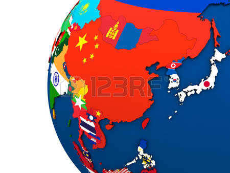1,074 Far East Stock Vector Illustration And Royalty Free Far East.