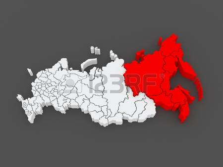 247 Far Eastern Stock Vector Illustration And Royalty Free Far.