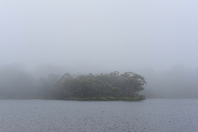 The Best Blue Mountains Lookouts for a Rainy Day.