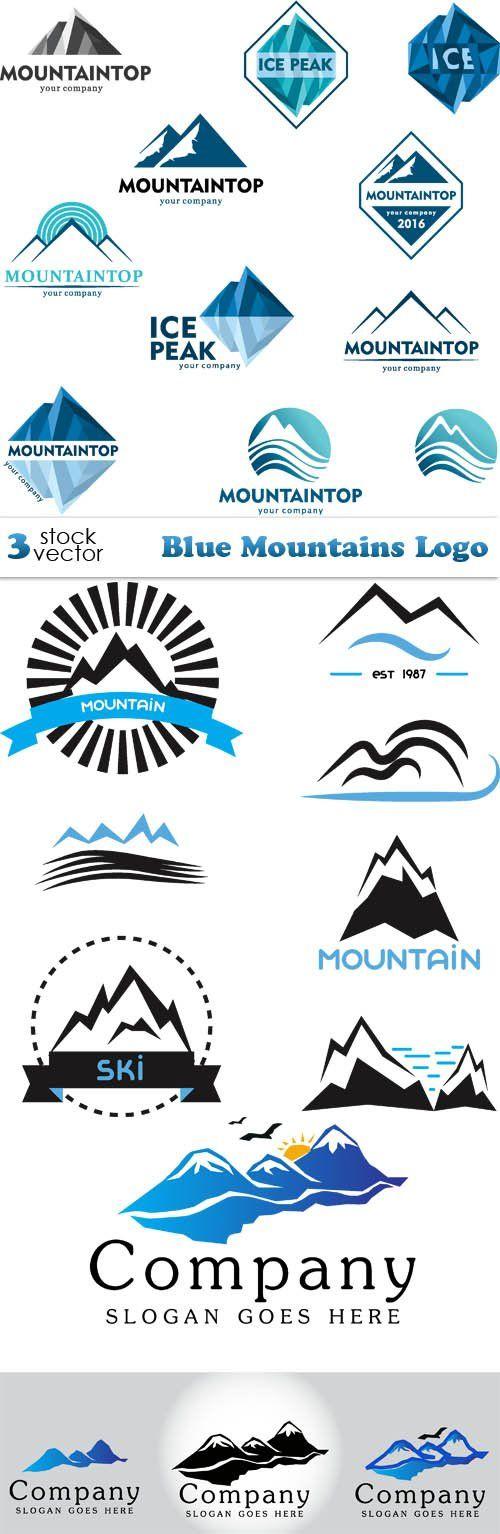 1000+ ideas about Mountain Logos on Pinterest.