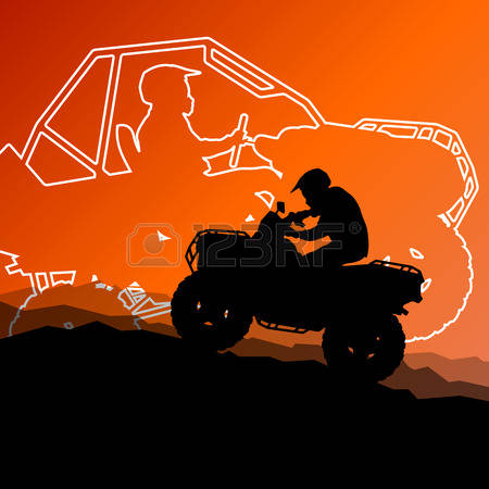 2,833 Off Road Stock Vector Illustration And Royalty Free Off Road.