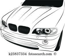 Fara Clipart Vector Graphics. 8 fara EPS clip art vector and stock.