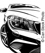 Fara Clip Art Vector Graphics. 8 Fara EPS clipart vector and stock.