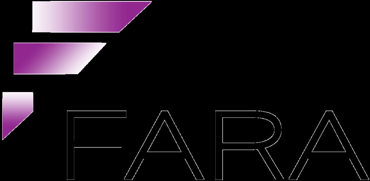 Fara (company).