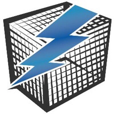 The Faraday Cage (@faradaycageblog).