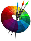 Palette Clipart EPS Images. 19,903 palette clip art vector.