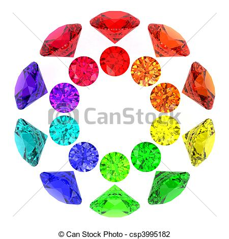 Colours Illustrations and Clipart. 26,980 Colours royalty free.