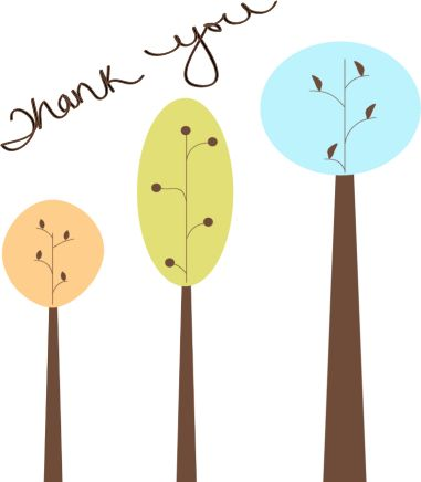 1000+ images about thank you graphics on Pinterest.