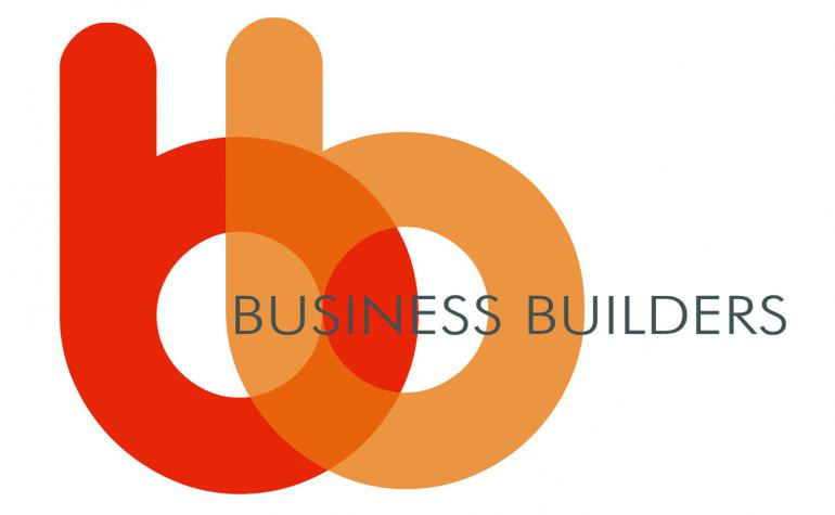 Business Builders Fareham.
