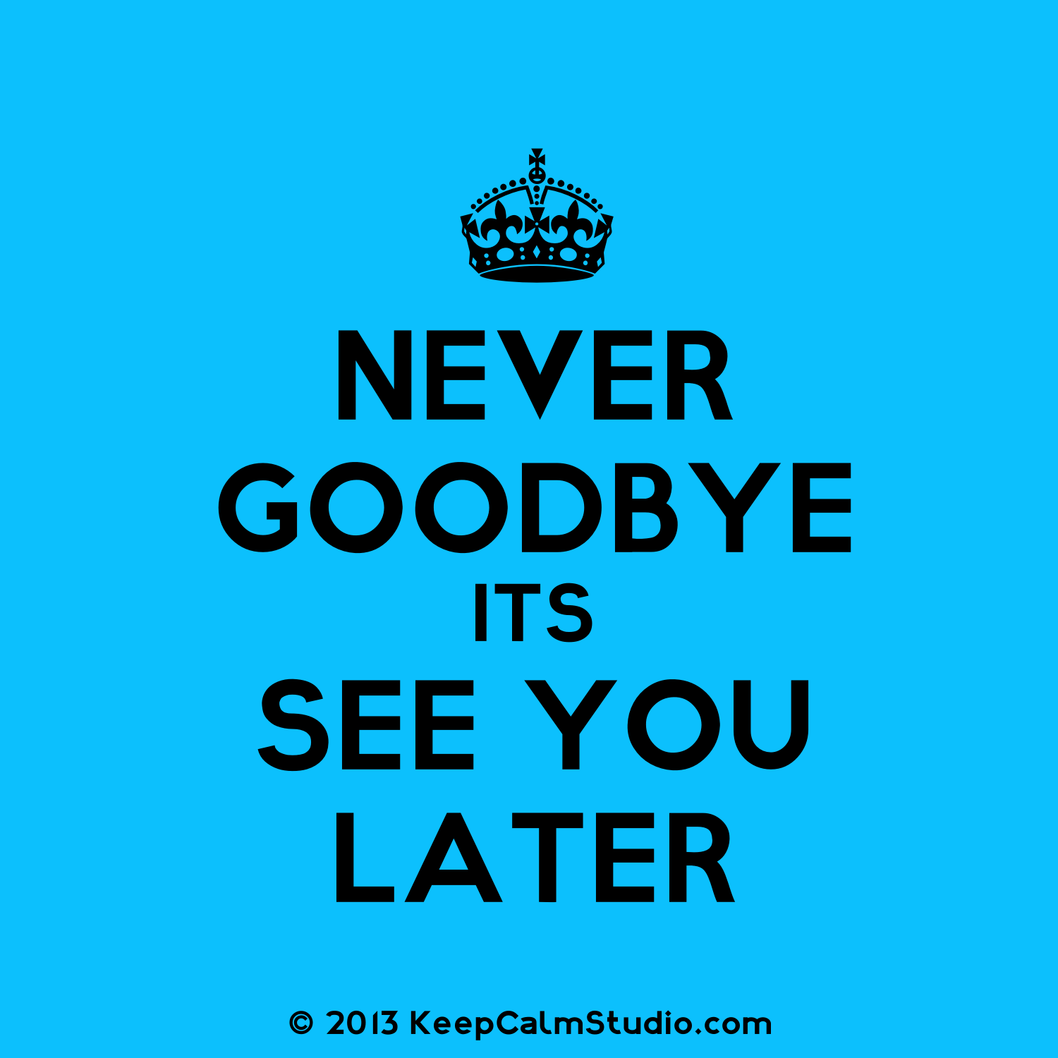 Farewell clipart free download.