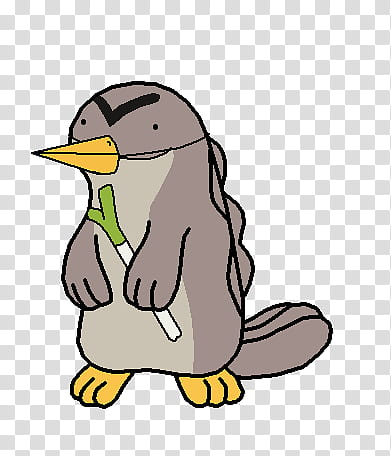 Farfetch PNG clipart images free download.