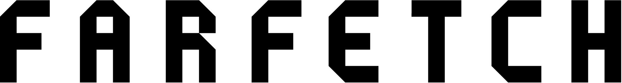 File:Farfetch master logo black.png.