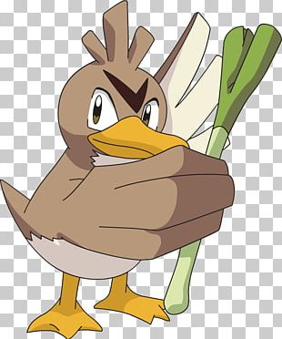 Farfetch PNG Images, Farfetch Clipart Free Download.