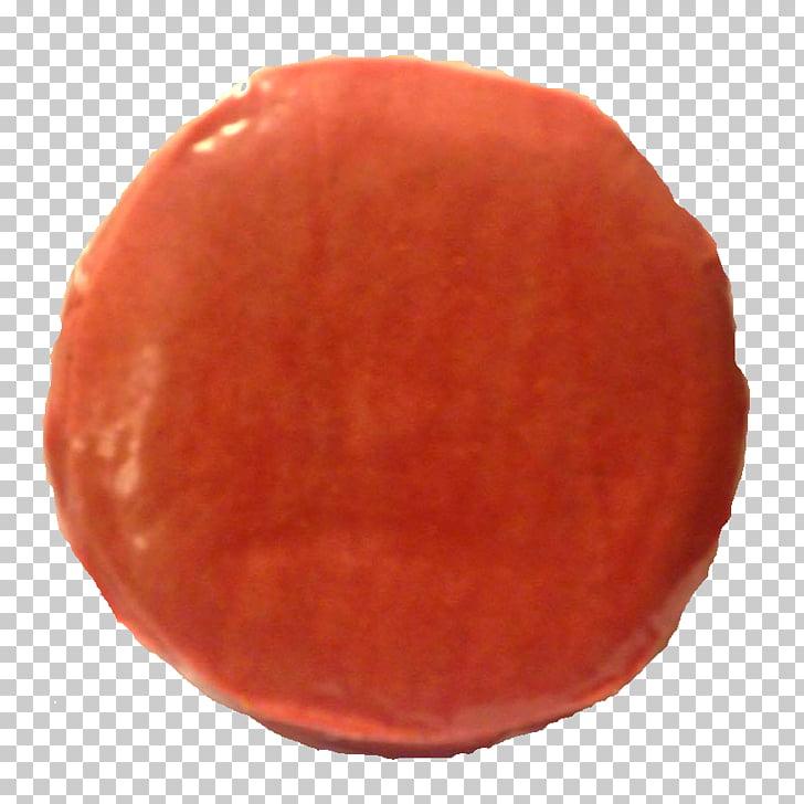 Orange S.A., les tortillas de farine PNG clipart.