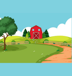 Background Farm Clipart Vector Images (over 1,600).