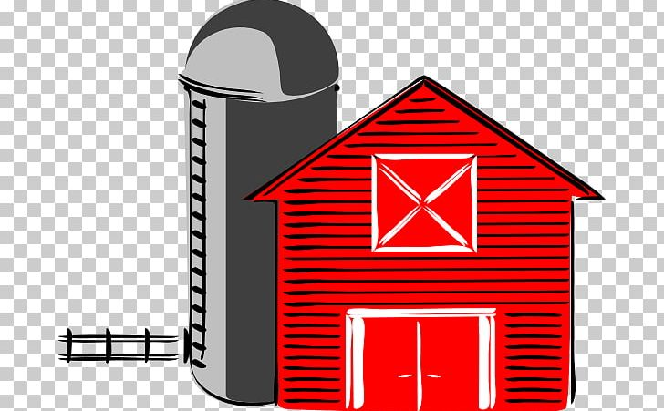 Farm Barn PNG, Clipart, Area, Barn, Blog, Brand, Building.