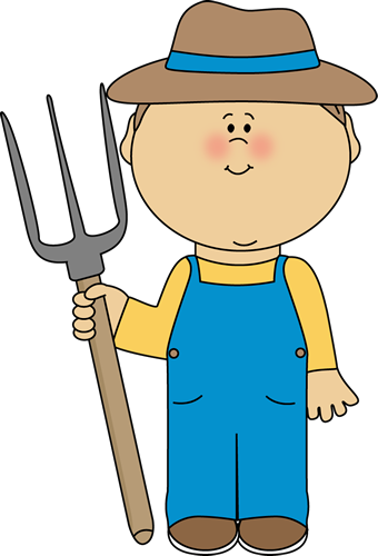 Free Boy Farming Cliparts, Download Free Clip Art, Free Clip.