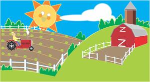 543 farm free clipart.