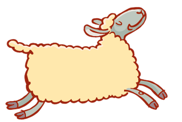 Farm animal clipart for teachers clipart images gallery for free.