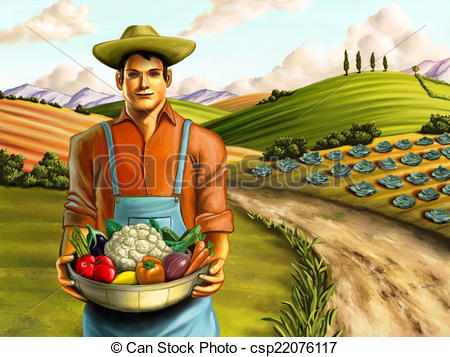 Crop farming Clipart and Stock Illustrations. 10,564 Crop farming.