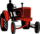 Farm equipment Illustrations and Clipart. 1,989 farm equipment.